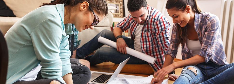 Alquiler de pisos para estudiantes en madrid - Pisos estudiantes madrid baratos ...