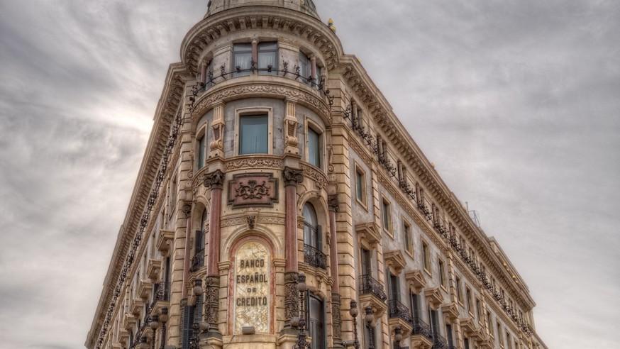 Nace la Asociación Turismo Madrid