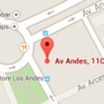 avenida-de-los-arces-11