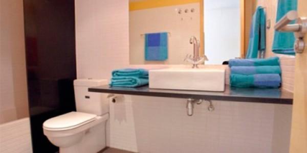 Baño-apartamento-gavirental