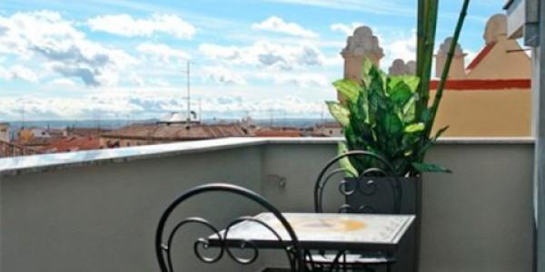 Terraza-apartamento-gavirental