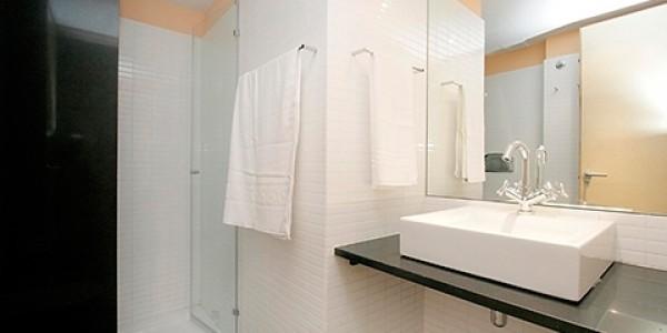 baño2-apartamento-gavirental