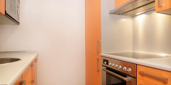 cocina-apartamento-gavirental