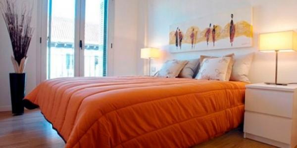 habitacion-apartamento-gavirental