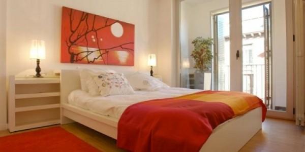 habitacion1-apartamento-gavirental