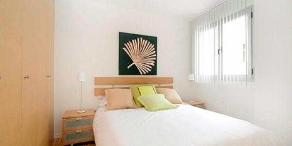 habitacion3-apartamento-gavirental