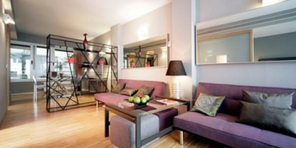 salon-morado-apartamento-gavirental