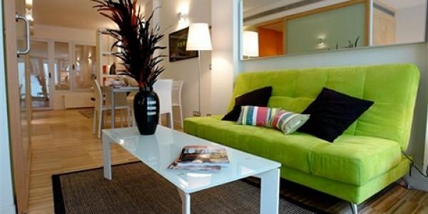 salon-verde-apartamento-gavirental