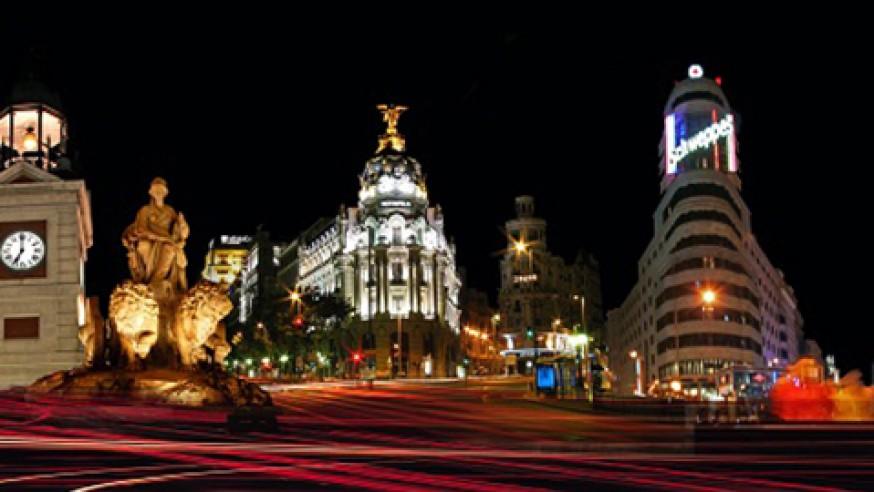5 Leyendas y curiosidades de Madrid que tienes que conocer