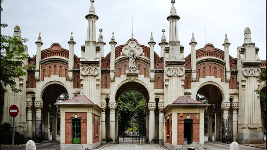 Recorrido por los mausoleos más ilustres de Madrid