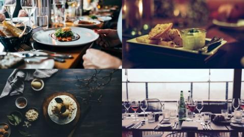 5 restaurantes para celebrar el Día de la Madre en Madrid