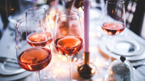 4 sitios para tomar los mejores vinos en Madrid
