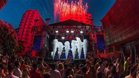 Llega el verano… llegan los mejores festivales de Madrid
