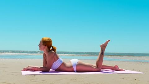5 mejores tiendas de bikinis en Madrid
