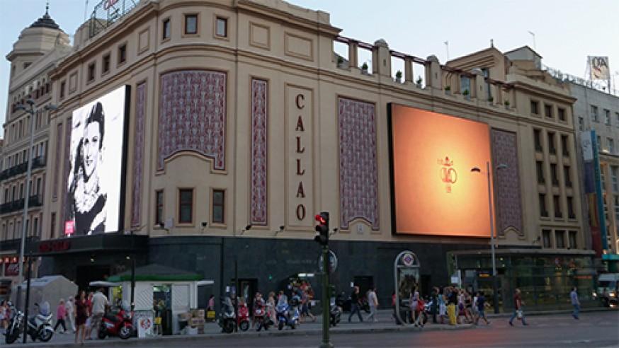 5 películas que han tenido como protagonista las calles de Madrid