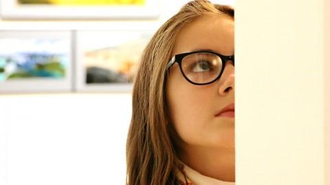 4 Exposiciones audiovisuales que no te puedes perder