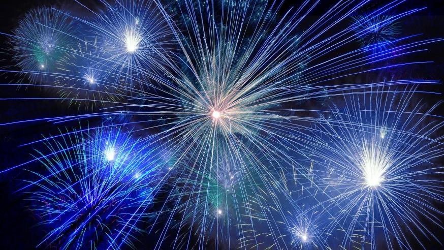 ¿Por qué conformarse solo con nochevieja? ¡Celebra también la pre – nochevieja madrileña!