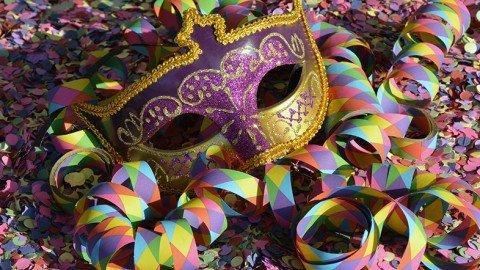 Cómo disfrutar del carnaval en Madrid