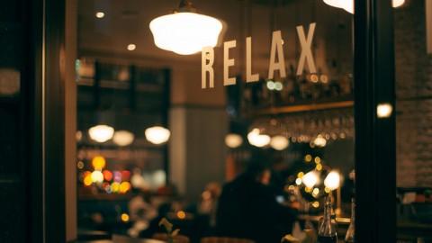 El Madrid más secreto: bares clandestinos