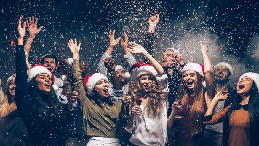 5 Rituales para  Nochevieja ¿Cuál vas a seguir este año?