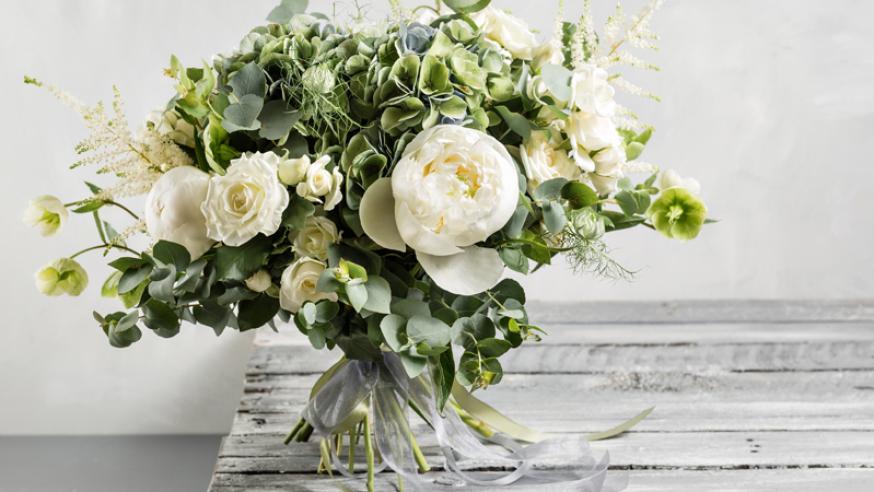 [ACTUALIZADO] Regala amor: tiendas de flores en Madrid