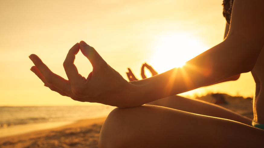 Deportes para relajarse y reducir el estrés, ¿te animas a probarlos?