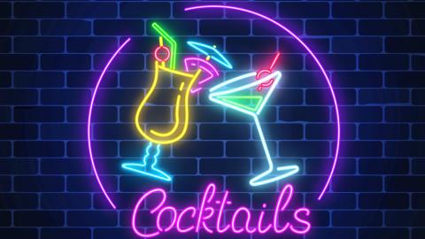 Top mejores bares de copas de Chueca