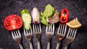 Top 14: Los mejores restaurantes veganos de Madrid