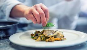 Los restaurantes de Madrid con Estrella Michelín
