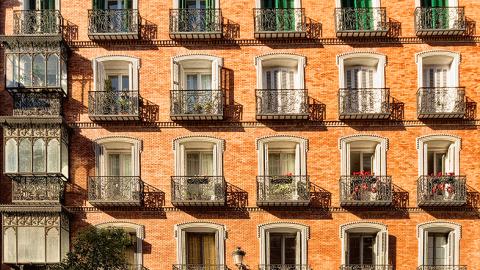 Qué hacer en el barrio de Malasaña de Madrid