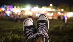 Conciertos y festivales de música en Madrid para este verano