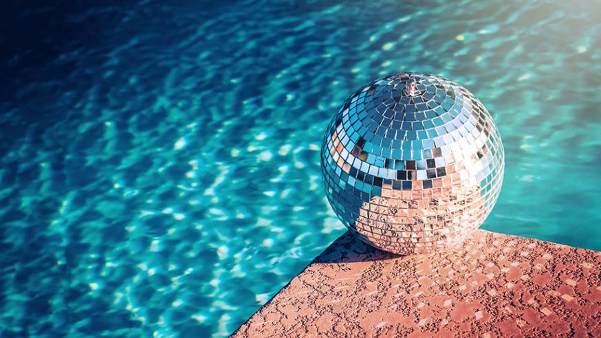 Discotecas para el verano en Madrid