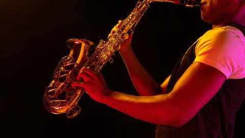 Los mejores locales de jazz en Madrid