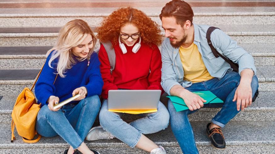 Plazos de admisión para estudiar en Madrid