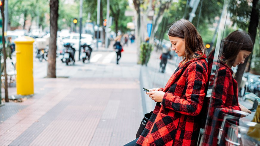 Aplicaciones que tienes que descargarte si vas a estudiar en Madrid
