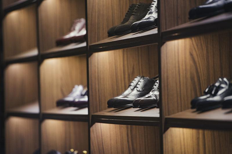 De compras por Argüelles, blog Gavirental