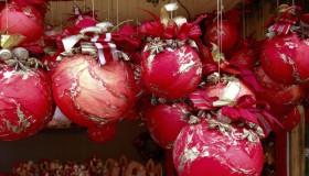 Mercadillos de Navidad 2020 en Madrid