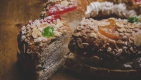 Las mejores pastelerías para comprar el Roscón de Reyes de Madrid [ACTUALIZADO]