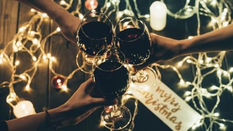 Los restaurantes más bonitos y seguros de Madrid para celebrar estas fiestas