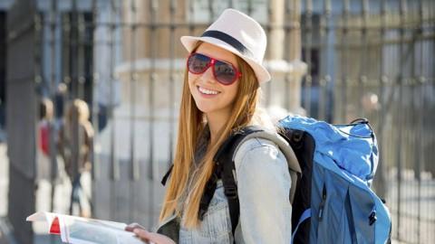Tips para elegir dónde vivir si vienes a estudiar a Madrid