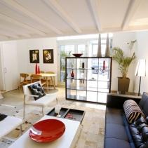 Alquiler de apartamentos turisticos la latina madrid - Apartamento turistico madrid ...